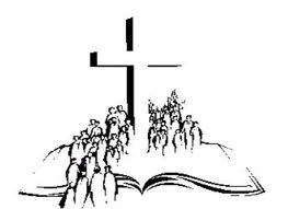 logo_bgv2